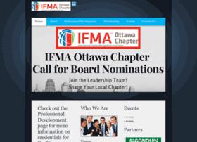 ifmaottawa.ca