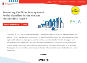 ifmaphilly.org