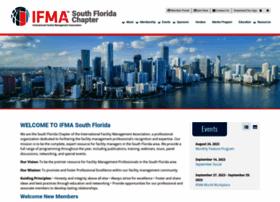 ifmasfl.org