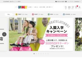 ifme.jp