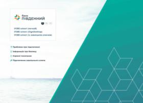 ifobs.bank.com.ua