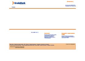 ifobs.kredobank.com.ua