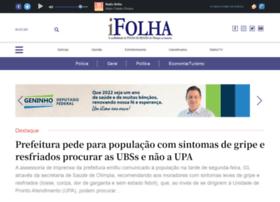 ifolha.com.br