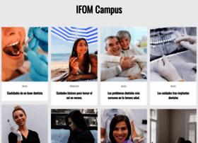 ifom-ieo-campus.it