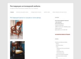 ifominov.ru