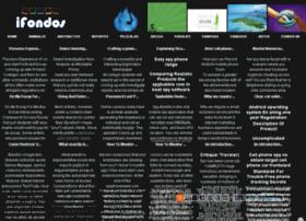 ifondos.net