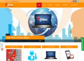 ifoneplatinum.com