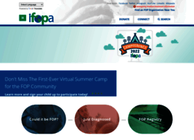 ifopa.org