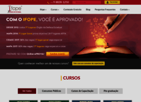 ifope.com.br