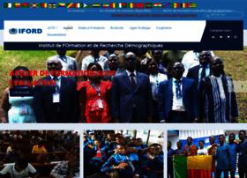iford-cm.org