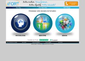 ifort.fr