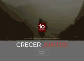 ifotos.org