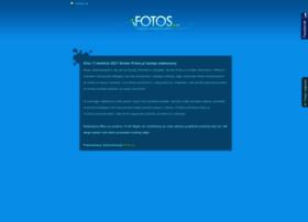 ifotos.pl