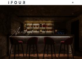 ifourdesigns.com