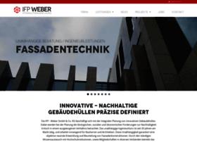 ifp-weber.de