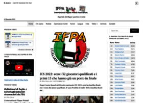 ifpaitalia.it