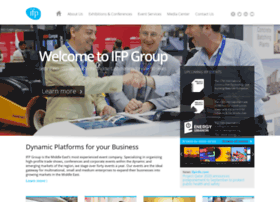 ifpgroupweb.com