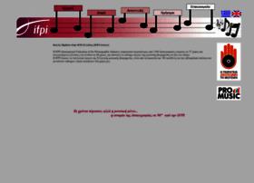 ifpi.gr