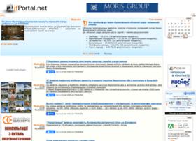 ifportal.net