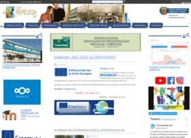ifprepelega.com