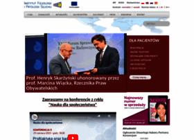 ifps.org.pl