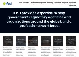 ifpti.org