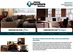 ifr-furniture.com