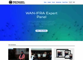 ifra.com
