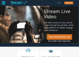 iframe.dacast.com