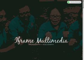 iframe.web.id