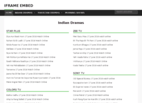 iframeembed.com