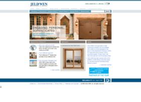 iframes.jeld-wen.com