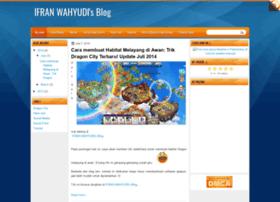 ifran-wahyudi.blogspot.com