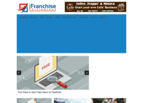 ifranchise.ph