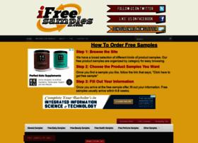 ifreesamples.com
