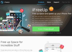 ifreeup.com