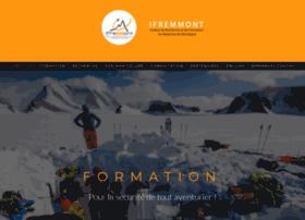 ifremmont.com