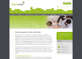ifresh.com.au