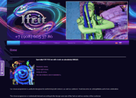 ifrit-show.com