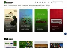 ifrn.edu.br