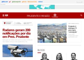 ifronteira.com