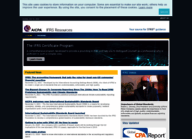 ifrs.com