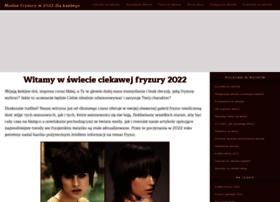 ifryzury.qever.com