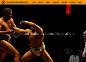 ifs-sumo.org