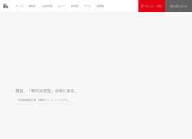 ifs.co.jp