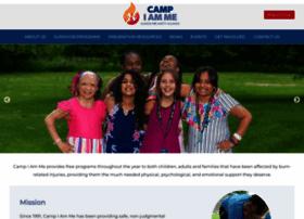 ifsa.org
