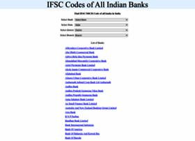 ifsc-code.in
