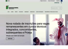 ifsc.edu.br