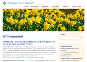 ifschweiz.ch