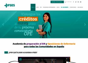 ifses.es